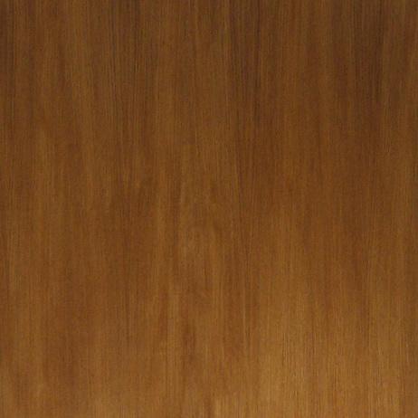 Nos portes blindées peuvent être finies par un placage bois pour leur donner un aspect naturel - Europortes