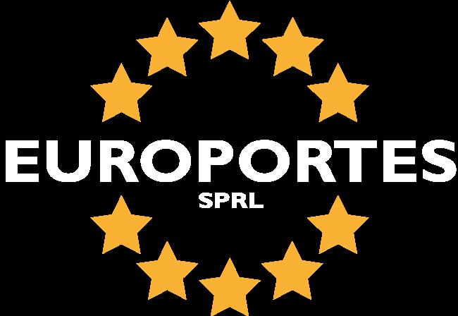 Europortes, votre partenaire en châssis, portes, portes blindées et coupe-feu