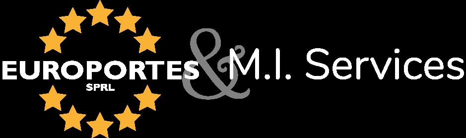 Europortes & M.I. Services