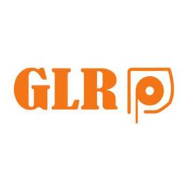 Europortes place les volets roulants et protections solaires GLR