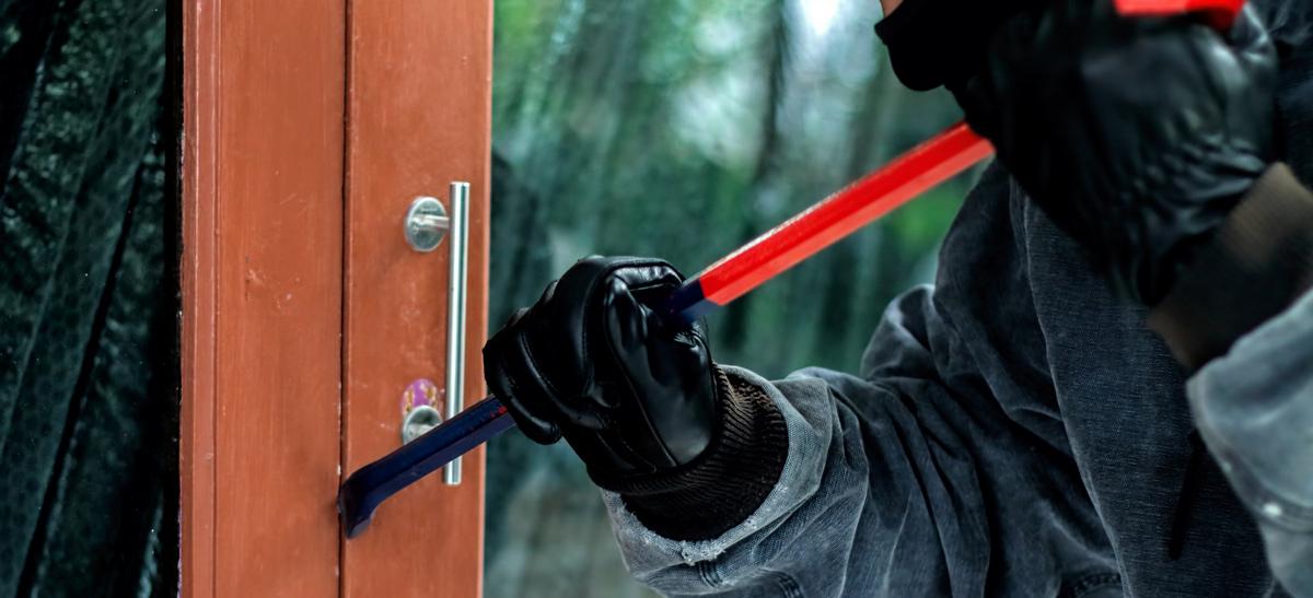 Pour vos portes blindées et coupe-feu, faites confiance à Europortes